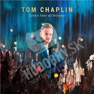 Tom Chaplin - Twelve Tales of Christmas od 22,99 €