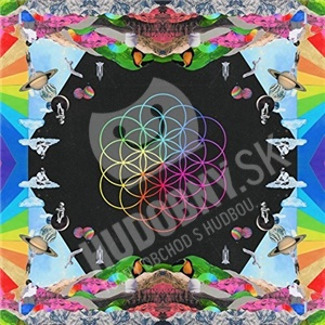 Coldplay - A Head Full of Dreams (Vinyl) od 30,99 €