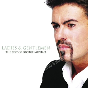 Goerge Michael - Ladies & Gentleman od 22,99 €