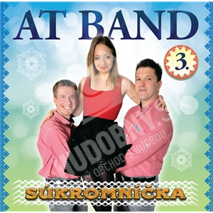 AT Band - Súkromníčka 3 od 7,79 €