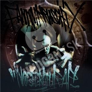 Fantom - Nosferatu rap od 9,99 €
