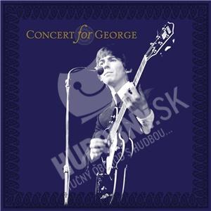VAR - Concert for George od 18,99 €