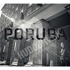 Jaromír Nohavica - Poruba (Vinyl) od 19,69 €