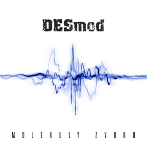DesMOD - Molekuly zvuku (Vinyl) od 19,69 €
