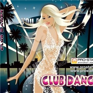 VAR - Club Dance (Pro-Staff Animation Agency) od 9,79 €