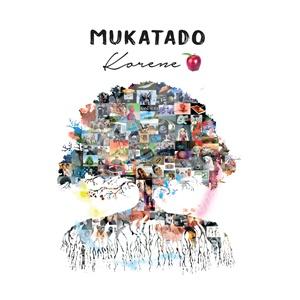Mukatado - Korene od 11,79 €