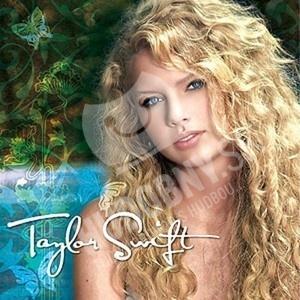 Taylor, Swift - Taylor Swift (Vinyl) od 31,99 €