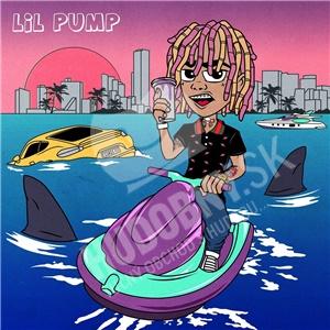 Lil Pump - Lil Pump od 14,99 €