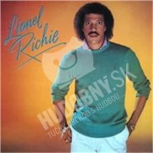 Lionel Richie - Lionel Richie (Vinyl) od 21,99 €