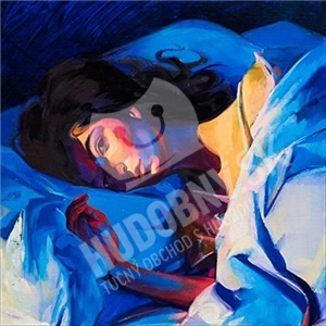 Lorde - Melodrama - deluxe (Vinyl) od 31,99 €