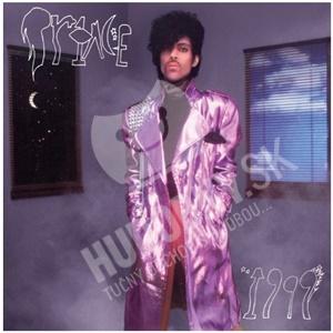 Prince - RSD - 1999 (Vinyl) od 24,99 €