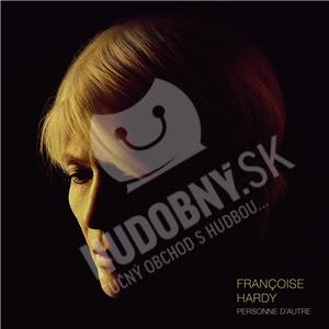 Françoise Hardy - Personne d'Autre od 19,99 €