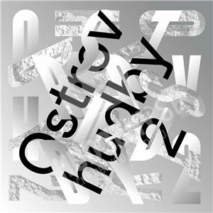 VAR - Ostrov hudby 2 od 11,59 €