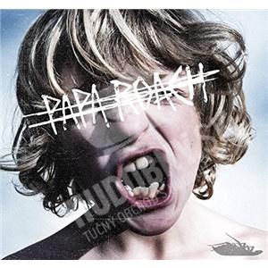 Papa Roach - Crooked Teeth (Vinyl) od 17,99 €