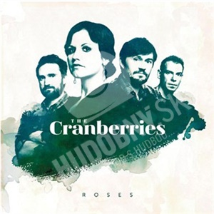 The Cranberries - Roses (2 CD) od 22,99 €
