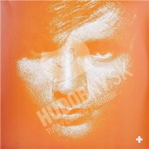 Ed Sheeran - + (Vinyl) od 19,99 €