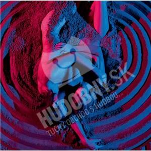 Bad Karma Boy - Prekrásny nový svet (Vinyl) od 20,99 €