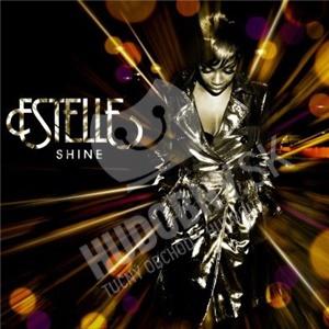 Estelle - Shine od 5,22 €