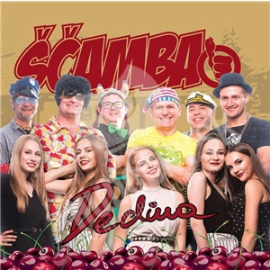 Ščamba - Dedina od 7,99 €