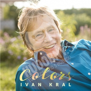 Ivan Král - Colors od 12,99 €