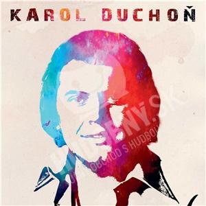 Karol Duchoň - S úsmevom (Vinyl) od 16,29 €