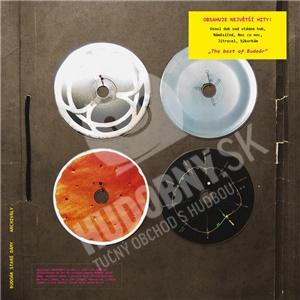 Budoár staré dámy - Archivály (2x Vinyl) od 25,99 €