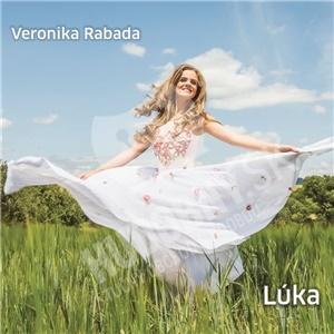 Veronika Rabada - Lúka od 9,79 €