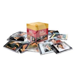 Julio Iglesias - Julio Iglesias: The Collection (10CD) od 45,99 €