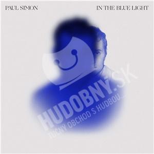 Paul Simon - In the blue light od 13,99 €
