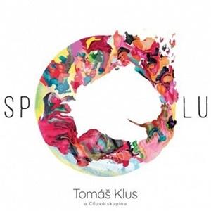 Tomáš Klus - Spolu od 16,48 €