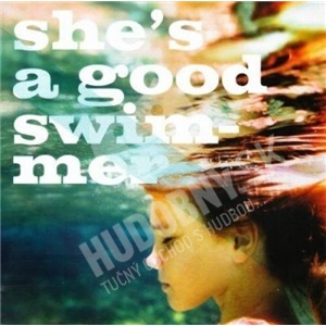 Charlie Straight - She's a good swimmer od 8,59 €