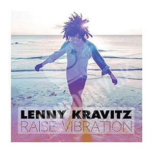 Lenny Kravitz - Raise Vibration (EE Version) od 9,99 €