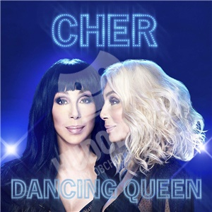 Cher - Dancing Queen od 15,99 €