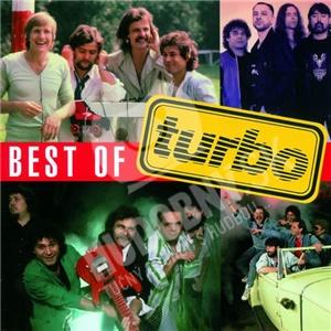 Turbo - Best Of od 10,29 €