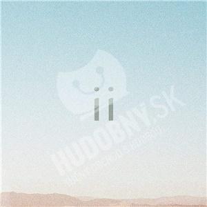 Aquilo - II (Vinyl) od 21,99 €