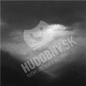 Stínítko - Čáry života (Vinyl) od 12,99 €