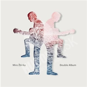 Miroslav Žbirka - Double album (2CD) od 15,49 €