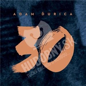 Adam Ďurica - 30 od 12,99 €