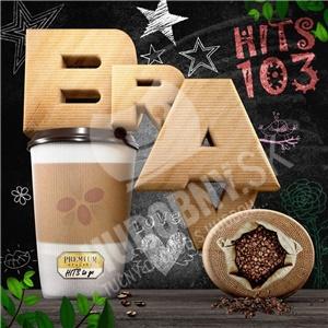 VAR - Bravo Hits Vol.103 (2CD) od 28,90 €