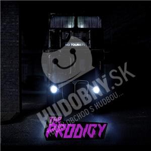 The Prodigy - No Tourists od 15,59 €