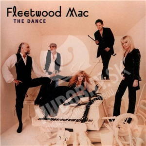 Fleetwood Mac - The Dance (Vinyl) od 20,49 €