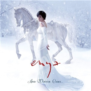 Enya - And Winter Came (Vinyl) od 20,49 €