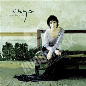 Enya - A Day Without Rain (Vinyl) od 20,49 €
