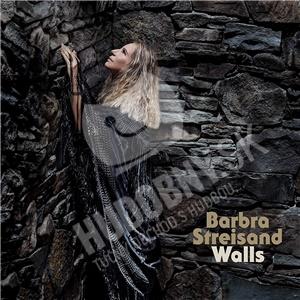 Barbra Streisand - Walls od 19,99 €