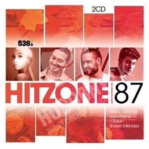 VAR - Hitzone 87 od 19,59 €