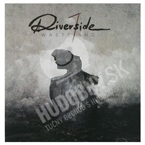 Riverside - Wasteland od 16,99 €