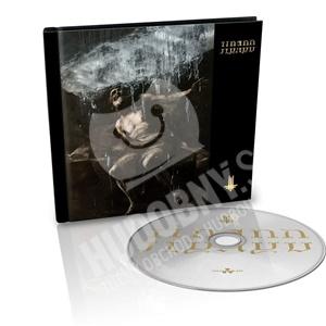 Behemoth - I Loved You at Your Darkest od 18,59 €