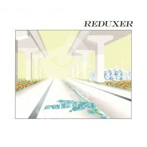 ALT-J - Reduxer (Vinyl) od 26,59 €