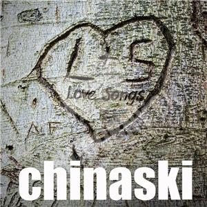 Chinaski - Love songs (Vinyl) od 23,59 €