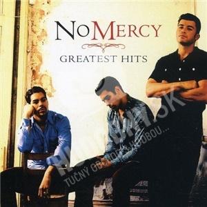 No Mercy - Greatest Hits od 39,99 €